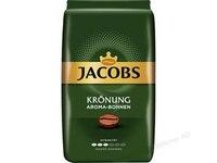 Jacobs Krönung, ganze Bohnen, 500g