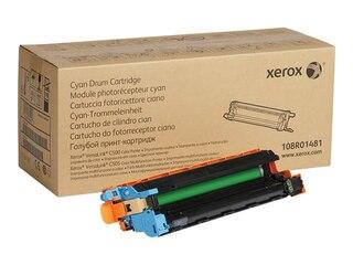 Xerox 108R01481 Original Trommeleinheit Cyan 40.000 Seiten VersaLink C500 C505 -