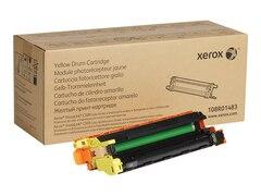 Xerox 108R01483 Original Trommeleinheit Gelb 40.000 Seiten VersaLink C500 C505