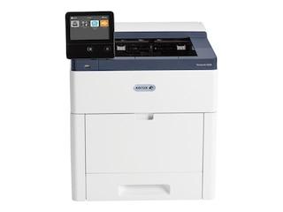 Xerox VersaLink C600N LED Farblaserdrucker LAN -