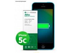 GIGA Fixxoo iPhone 5c Akku von GIGA Fixxoo - Einzelakku