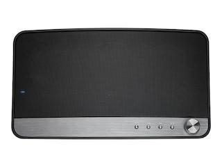 Pioneer MRX-5-B Wireless Speaker, schwarz -
