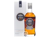 Angostura Rum 1919 Rum 40% 0,7l