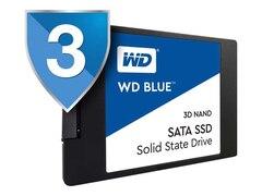 Western Digital Blue 2TB (WDS200T2B0A/WDBNCE0020PNC-WRSN)