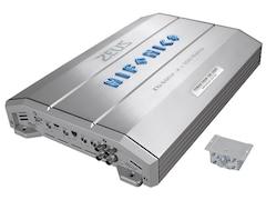 Hifonics ZXI 6002 Verstärker (Class A/B)