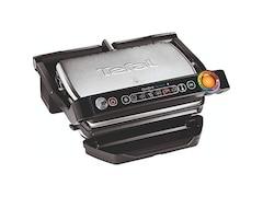 Tefal GC730D Optigrill Smart Kontaktgrill