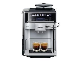 Siemens TE653501DE -
