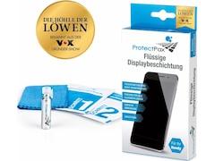 ProtectPax Flüssiger Displayschutz