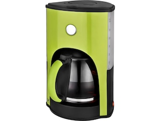 Efbe-Schott TKG CM 1045 R Kaffeemaschine grün -
