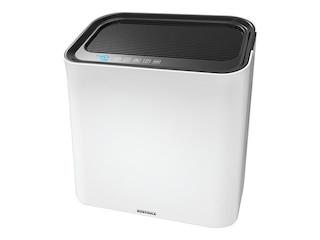 Soehnle 68092 Airfresh wash 500, Weiß -