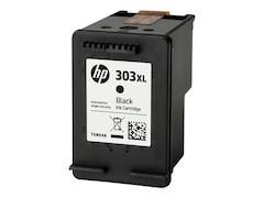 HP 303XL Original Druckerpatrone schwarz T6N04AE ca. 415 Seiten