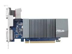 Asus GeForce GT 710-SL-2GD5-BRK 2GB (90YV0AL3-M0NA00)