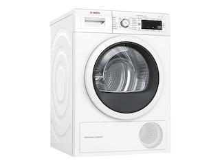 Bosch WTW87541 Wärmepumpentrockner -