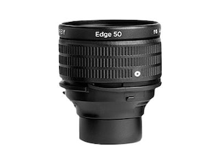 Lensbaby Edge 50 Optik -