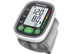 Soehnle 68095 Systo Monitor 100