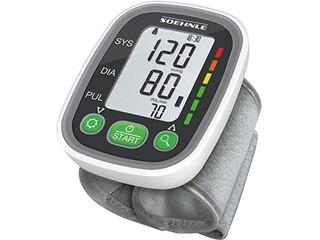 Soehnle 68095 Systo Monitor 100 -