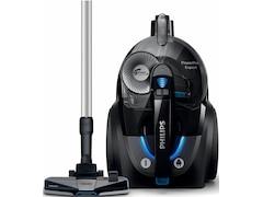 Philips FC 9741/09 PowerPro Expert
