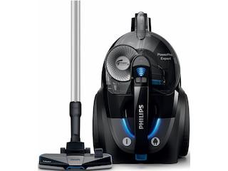 Philips FC 9741/09 PowerPro Expert -