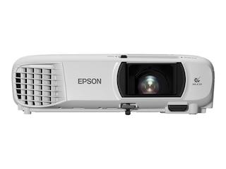 Epson EH-TW650 -