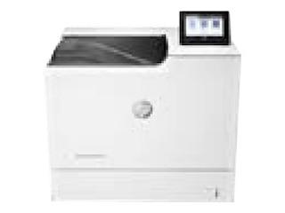 HP Color LaserJet Enterprise M653dn (J8A04A) -