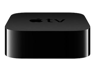 Apple TV 4K 32GB (MQD22FD/A) -