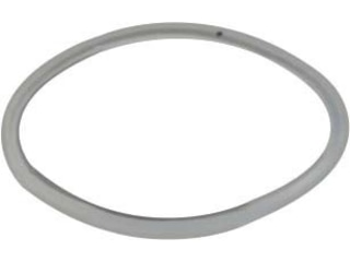 Tefal X90101 Secure 5 Dichtungsring -