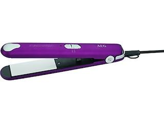 AEG HC 5680 Haarglätter () -