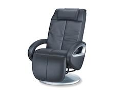 Beurer MC 3800 HCT Massagesessel