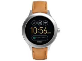 Fossil FTW6007 -