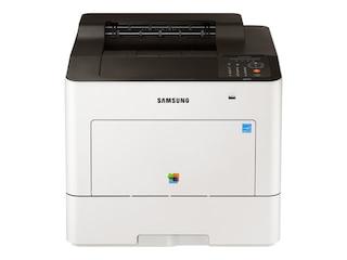 Samsung ProXpress C4010ND Farblaserdrucker -
