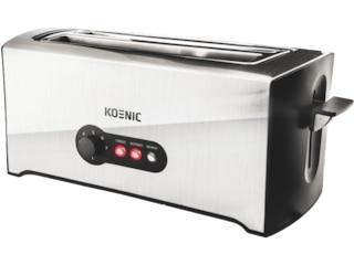 Koenic KTO 4331 M, 1600 Watt -