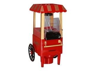 Celexon CinePop CP500 Popcornmaschine -