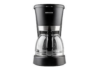 Medion MD 17024 Kaffeemaschine -