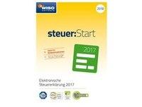 Buhl Data Service WISO steuer:Sparbuch 2018