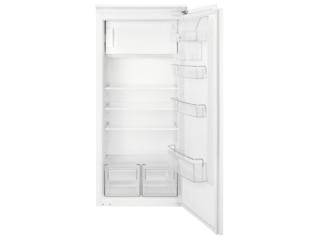Koenic KBK 22121 A2, Kühlschrank, Einbaugerät -