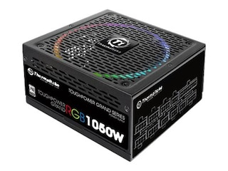 Thermaltake ToughPower Grand RGB 1050W Netzteil 80+ Platinum -