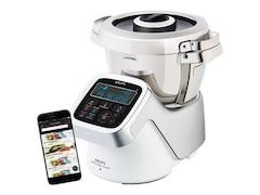Krups HP6051 i-Prep&Cook XL Gourmet
