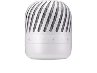 LG PJ9 Weiß Bluetooth Lautsprecher -