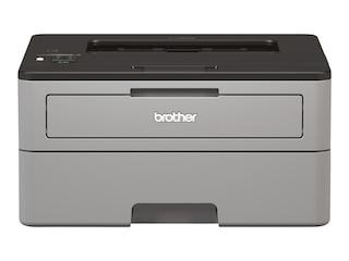 Brother HL-L2350DW S/W-Laserdrucker WLAN Duplex -