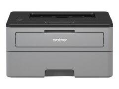 Brother HL-L2310D S/W-Laserdrucker USB Duplex