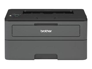 Brother HL-L2370DN S/W-Laserdrucker LAN Duplex -