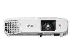 Epson EB-X39 (V11H855040)