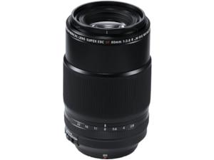 XF 80mm f/2,8 R LM OIS WR MAKRO