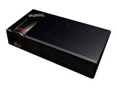 Lenovo ThinkPad Stack (40AB0065EU)