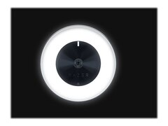 Razer Full HD-Webcam Standfuß (RZ19-02320100-R3M1)