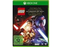 ak tronic LEGO Star Wars - Das Erwachen der Macht (Xbox One)