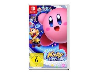 Nintendo Kirby Star Allies (Nintendo Switch) -
