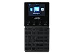 Medion E85032 (MD 87248) Steckdosen Internetradio