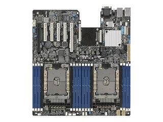 Asus Z11PR-D16 (90SB0670-M0UAY0) -