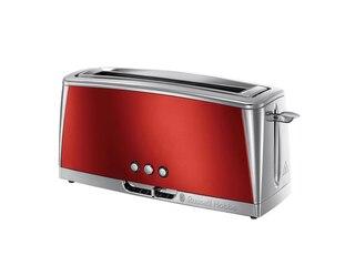 Russell Hobbs 23250-56 RH Luna Solar, Toaster, 1420 Watt -